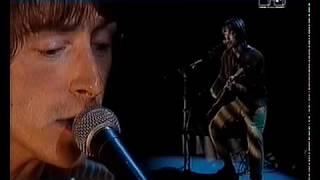 Смотреть клип Paul Weller - Amongst Butterflies
