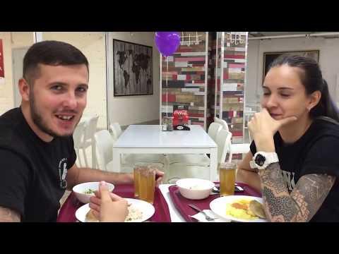 видео: Грот - Дневник альбома (Эпизод 6)