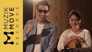 รักไม่ได้ - บุรินทร์ บุญวิสุทธิ์ feat. เอิ๊ต ภัทรวี