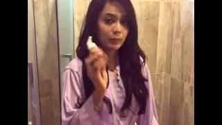 platinum skincare indonesia by anggita sari
