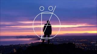 Don Diablo - Back To Life (Original Mix)