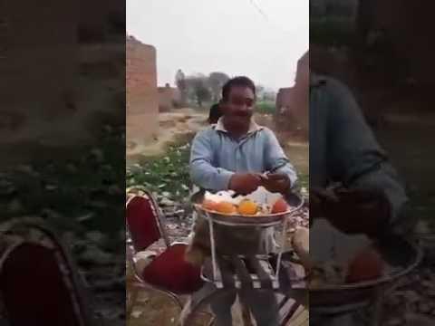 Sargodha Gift Song