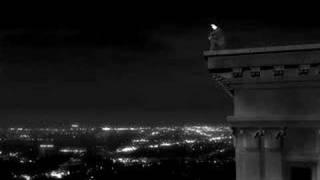 Film Noir Trailer