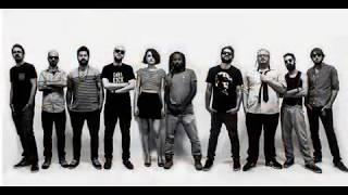 Lucille Crew - Solidays 2017