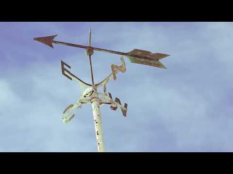 Francisco Garcia Devrient: Care The Soul (Niceshot & Armando Guerrero Remix)