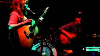 Shovels & Rope - Can