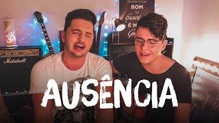 Baixar Marília Mendonça - Ausência (Vitor & Guilherme - cover)