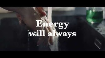 Adven - Advantage in energy