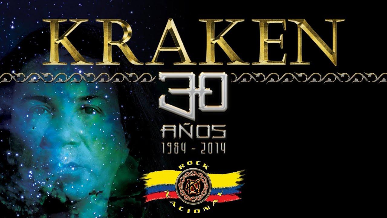 kraken-muere-libre-dvd-30-anos-la-fortaleza-del-titan-krakentitan
