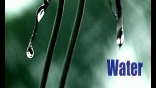 SAVE WATER awareness video