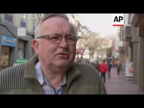 Dutch voters reflect on election results