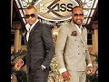KLASS 1 Minute PREVIEW Of Two Upcoming Songs mp3