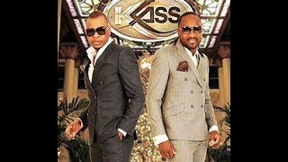 KLASS: 1 Minute PREVIEW of two upcoming songs!