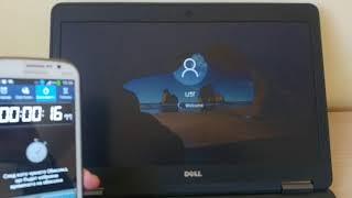Dell Latitude E5440 - 14
