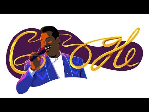 Celebrating Luther Vandross's 70th Birthday