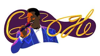Celebrating Luther Vandross's 70th Birthday