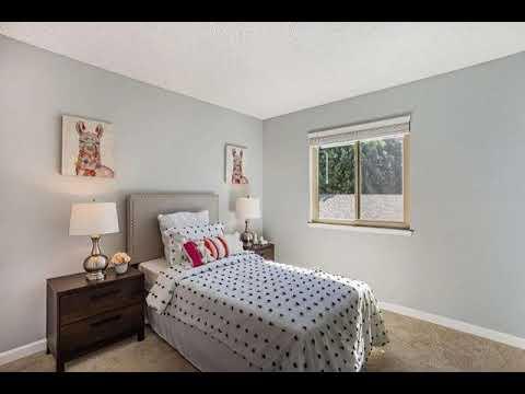 414 Coyote Creek Circle San Jose, CA 95116 – Condo – Real Estate – For Sale