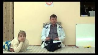 Психологические тренинги и семинары в Запорожье(Высококвалифицированный психолог со стажем работы в данной области более 25 лет, прошедший обучения в лучши..., 2013-07-23T07:20:12.000Z)