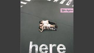 Provided to YouTube by WM Japan One · YA-KYIM here ℗ 2012 WARNER MU...