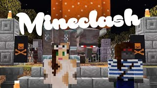 beware-the-illager-beast-mineclash-halloween-special