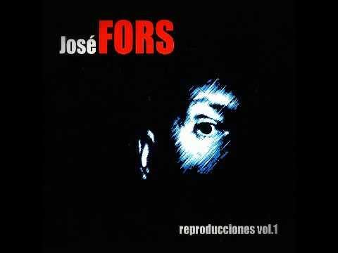 Cruel | José Fors