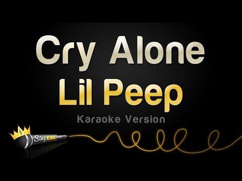 Lil Peep -