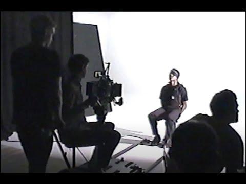 Tom Tripp - Glow [Behind The Scenes] Mp3