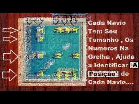 Mind Games Battleship 641