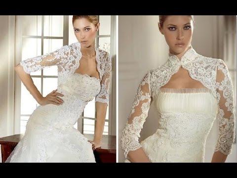 wedding-dress-jackets