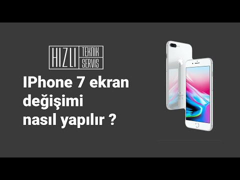 iphone-7-ekran-degisimi