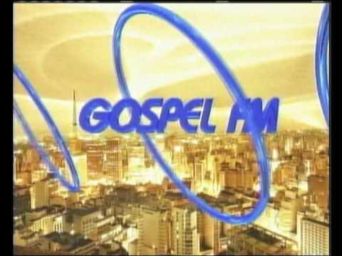Ouça em São Paulo a Gospel FM 90.1