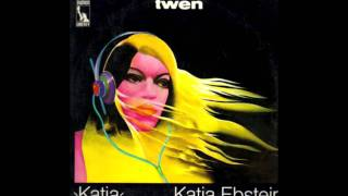 Katja Ebstein - A Hard Day