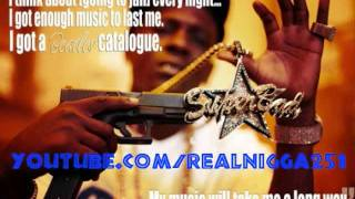 Lil Boosie-Baby momma (Classic)