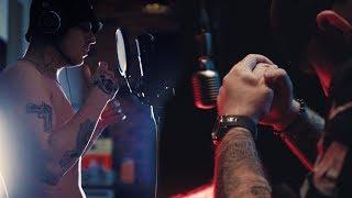 Tymek ft. Kasta / Jak Zostałem Gangsterem (Oficjalny Soundtrack) prod. Matheo