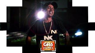 MC Neguinho do Kaxeta - Inimigo Oculto (Video Clipe) Jorgin Deejhay