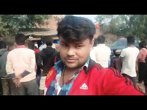 Deepak Dildar Bhojpuri Actor & Singer On Location Shooting Interview Exclusive