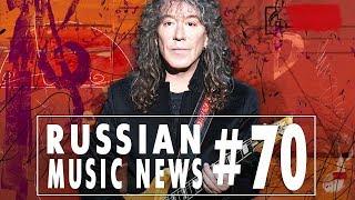 #70 10 НОВЫХ КЛИПОВ 2017 - Горячие музыкальные новинки недели
