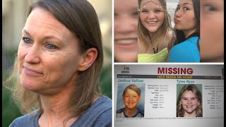 One of tylee ryan's best friends has fond memories the teen and her mother says lori vallow was considered fun mom who took kids on adventures.