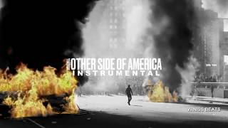 Meek Mill - Otherside of America (Instrumental) Reprod @Winiss Beats