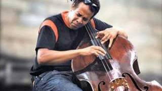 Stanley Clarke: School Days Solo