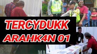 ARAHKAN COBLOS 01, PRIA INI NGAKU INTEL P0L!S!;PILPRES 2019;JOKOWI-MA'RUF;PRABOWO-SANDI