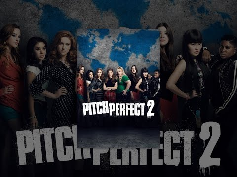 Pitch Perfect 2 (VF)