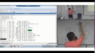 Hệ điều hành Linux - Bài 2