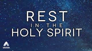 Time With The Holy Spirit: 6 Hour Bible Sleep Meditation | Christian Sleep Talkdown | Alone With God