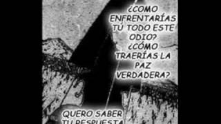 Naruto manga 439 español