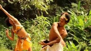 1ª Baktun: Solto e Virada (Mini Teaser 2)