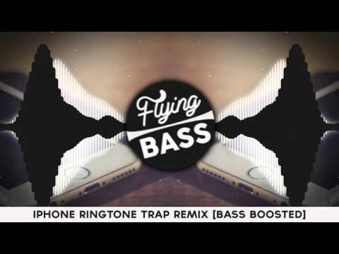 iphone ringtone trap remix iphone ringtone trap remix bass boosted 15411