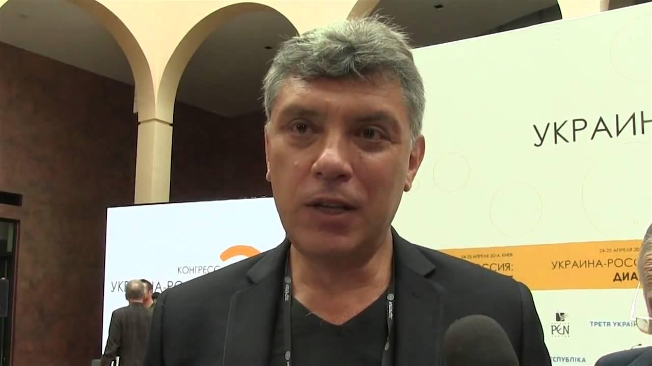 путин говорит про проституток
