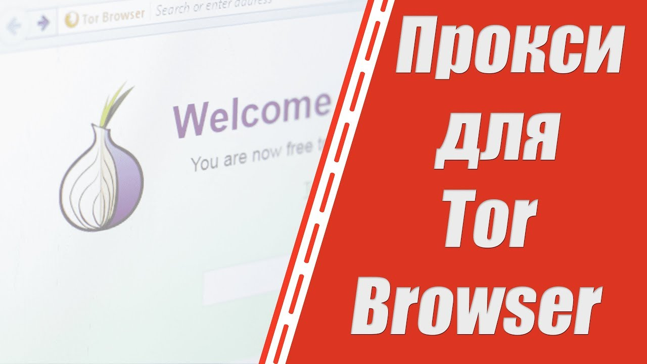 Прокси сервер для браузера тор hydra2web нет соединения с тор браузер