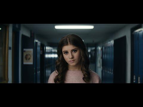 Eden Paige - Save Me (Official Music Video)